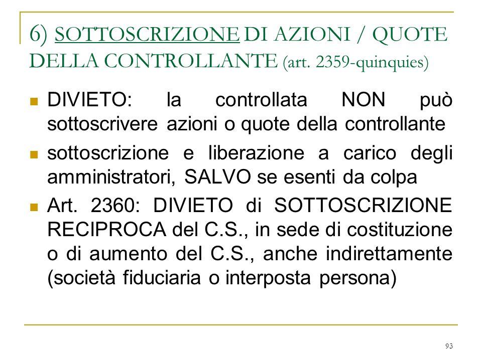 4) CONTROLLO E COLLEGAMENTO