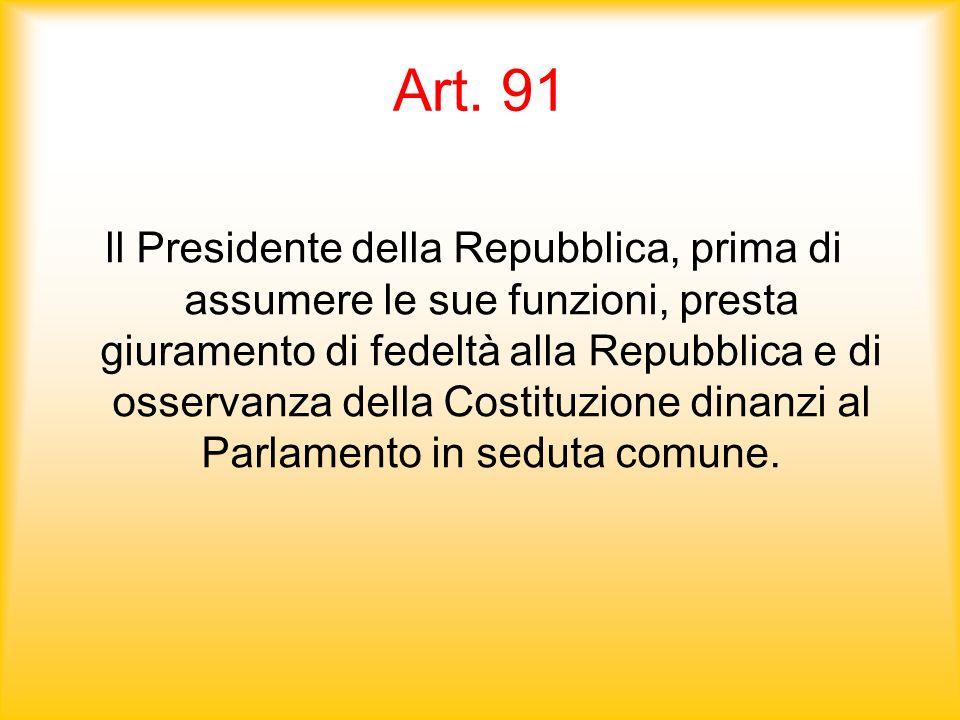 Art. 91