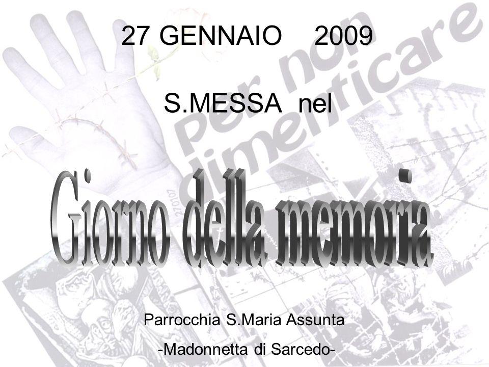 -Madonnetta di Sarcedo-