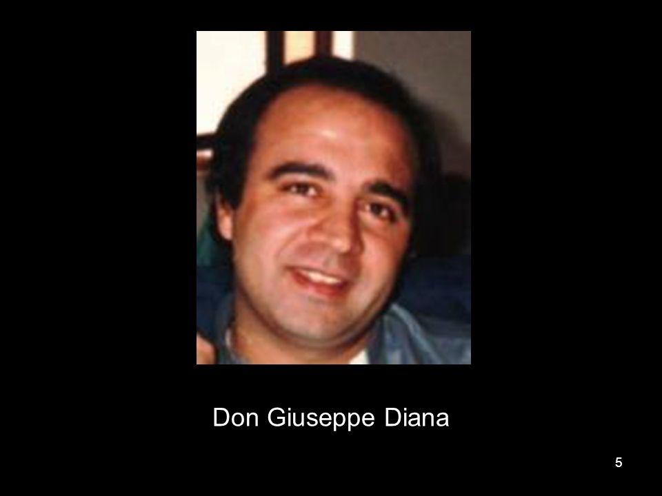 Don Giuseppe Diana