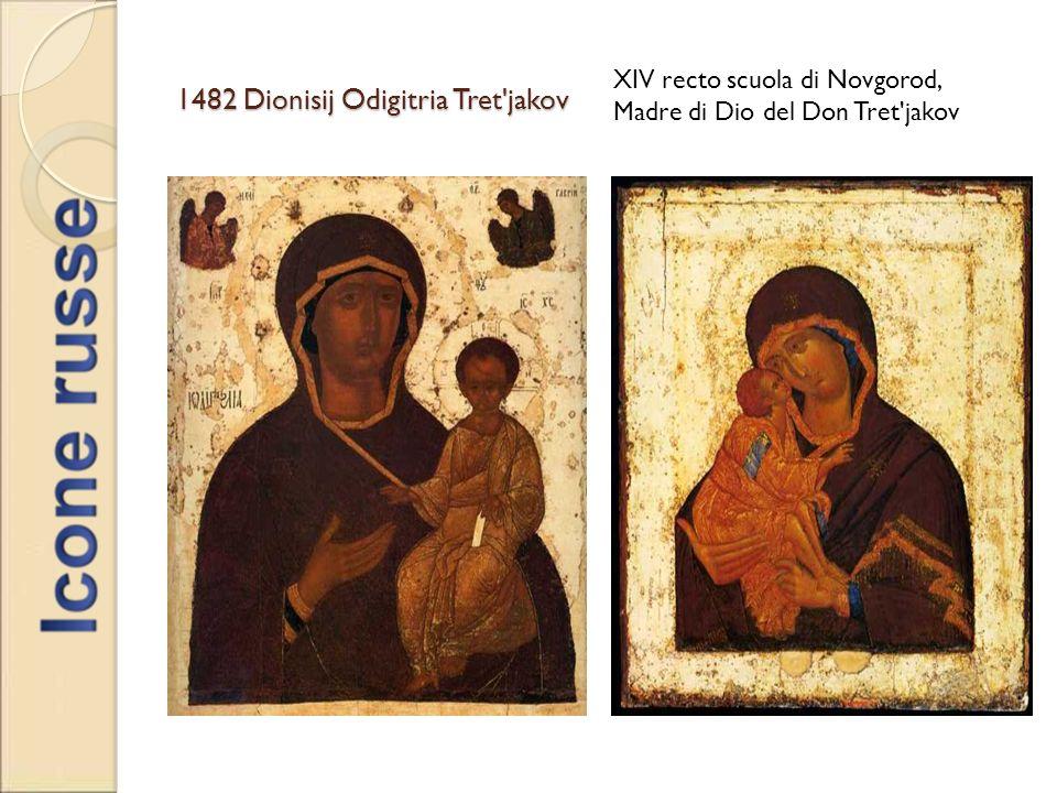 1482 Dionisij Odigitria Tret jakov