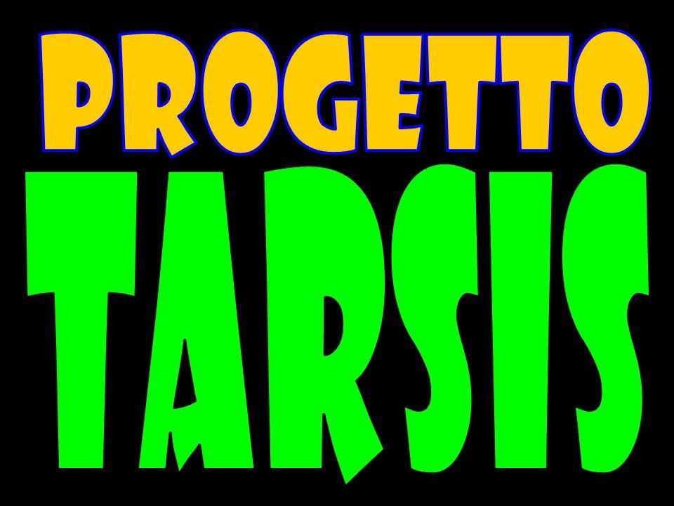 progetto tarsis