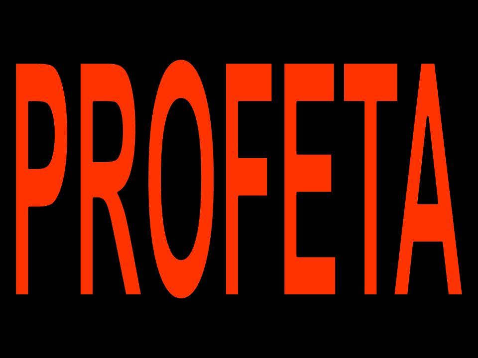 PROFETA