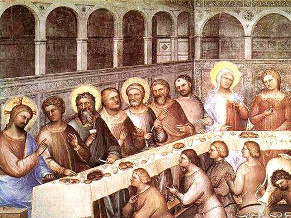 Matteo 3,1-12 Matteo 3,1-12