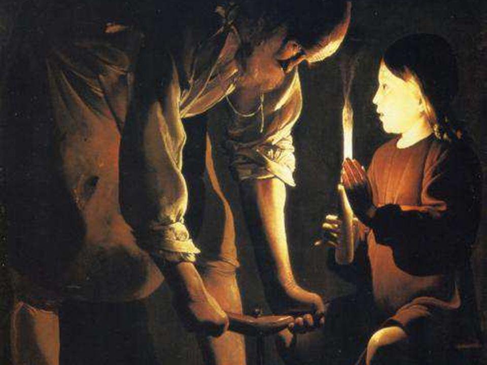 Tutti gli davano testimonianza ed erano meravigliati delle parole di grazia che uscivano dalla sua bocca e dicevano: «Non è costui il figlio di Giuseppe ».