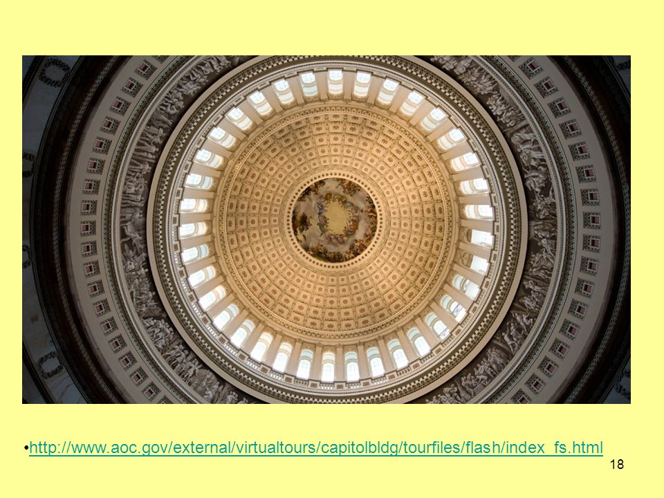 http://www.aoc.gov/external/virtualtours/capitolbldg/tourfiles/flash/index_fs.html