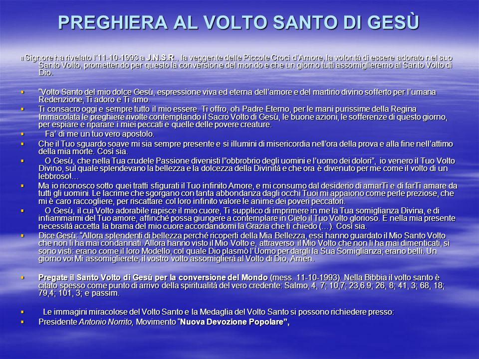 I peccati di mia moglie 2001 full italian movie - 1 9
