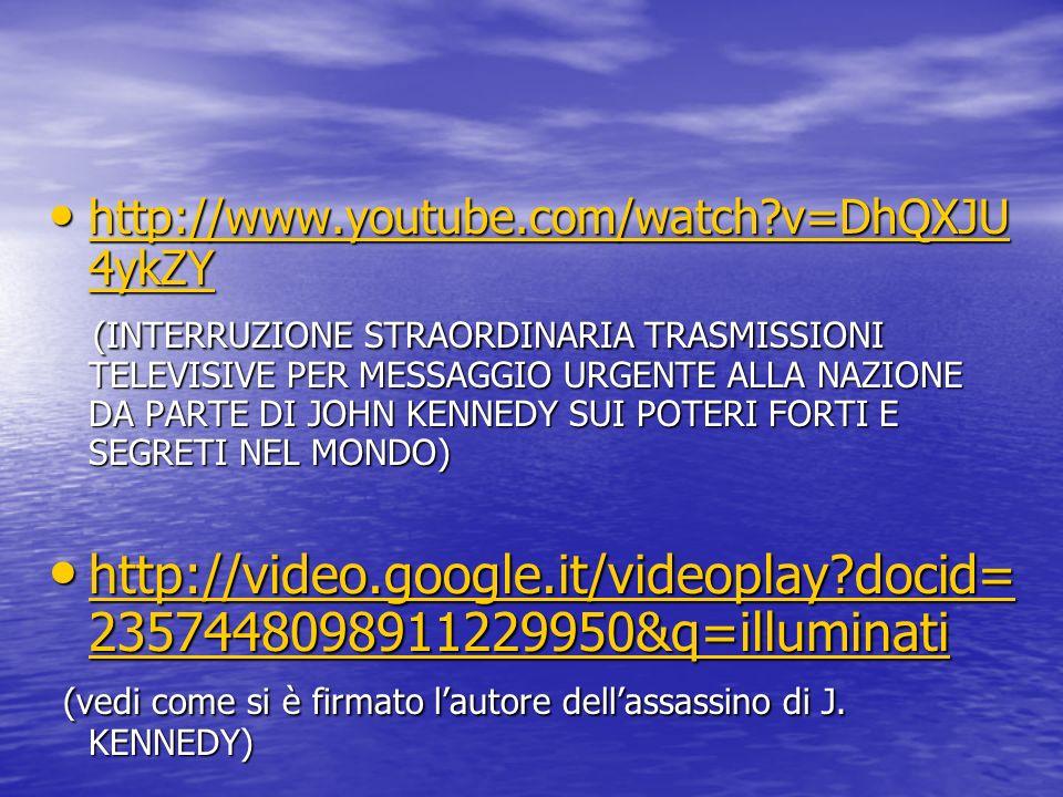 http://www.youtube.com/watch v=DhQXJU4ykZY