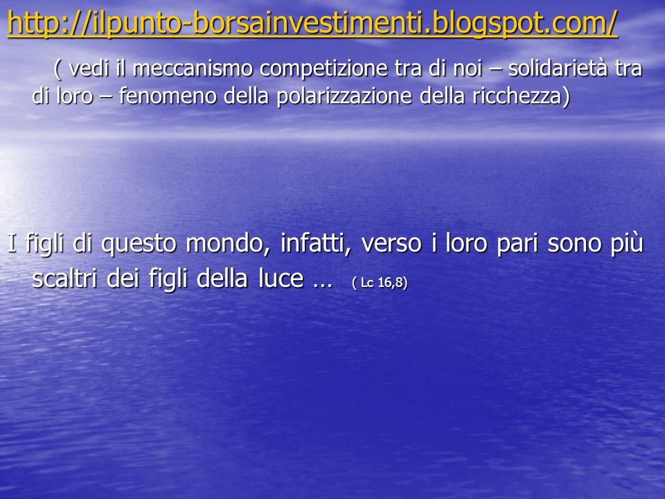 http://ilpunto-borsainvestimenti.blogspot.com/