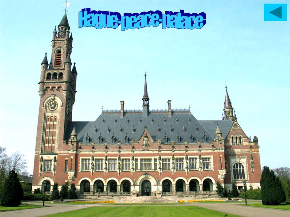 Hague-peace-palace