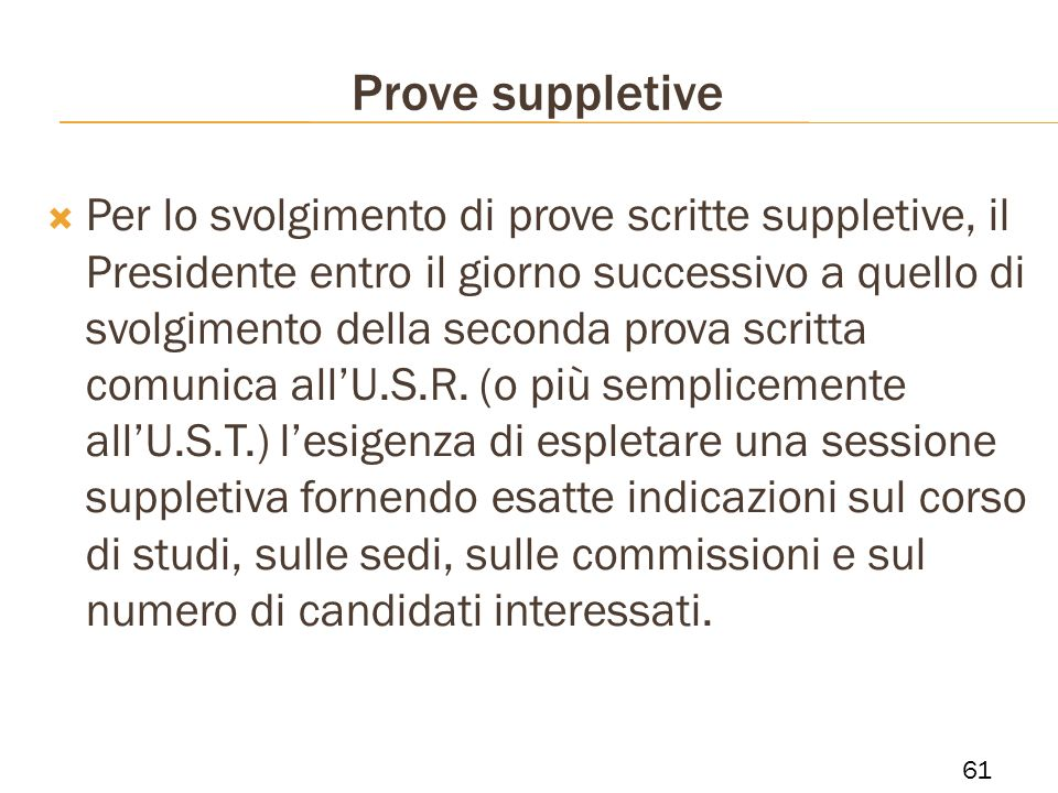 Prove suppletive