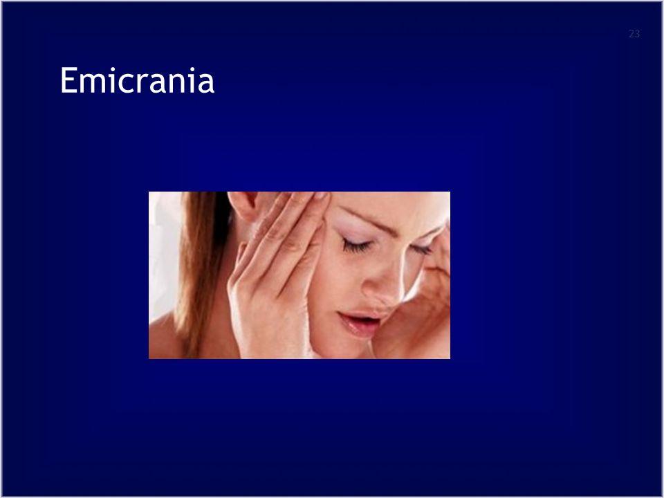 Emicrania 23