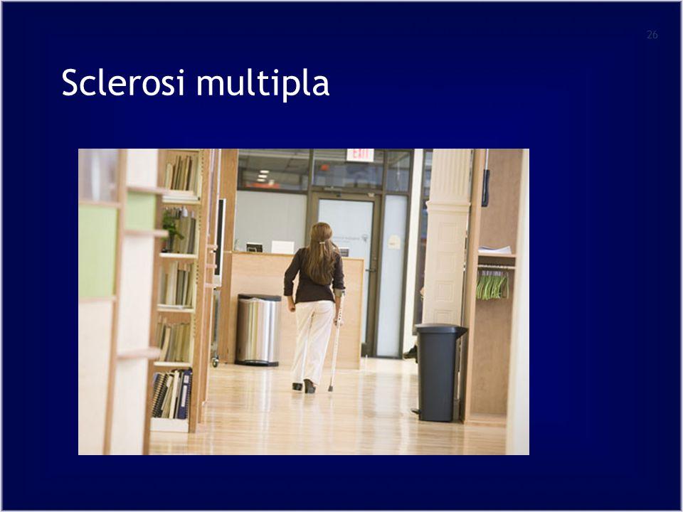 Sclerosi multipla 26