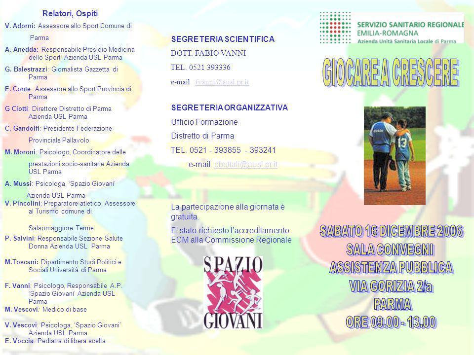 e-mail pbottali@ausl.pr.it