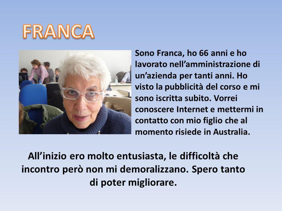 FRANCA