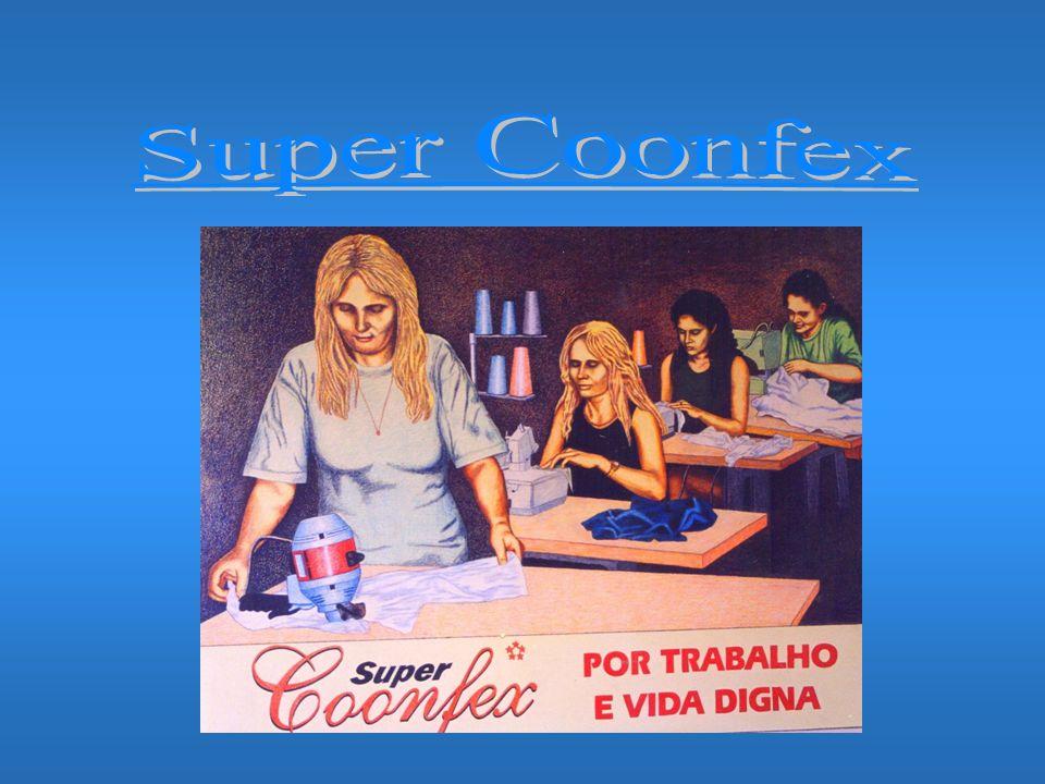 Super Coonfex
