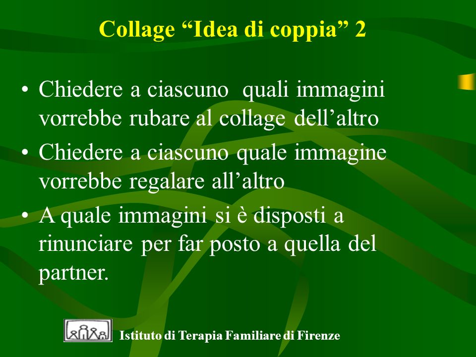 Collage Idea di coppia 2