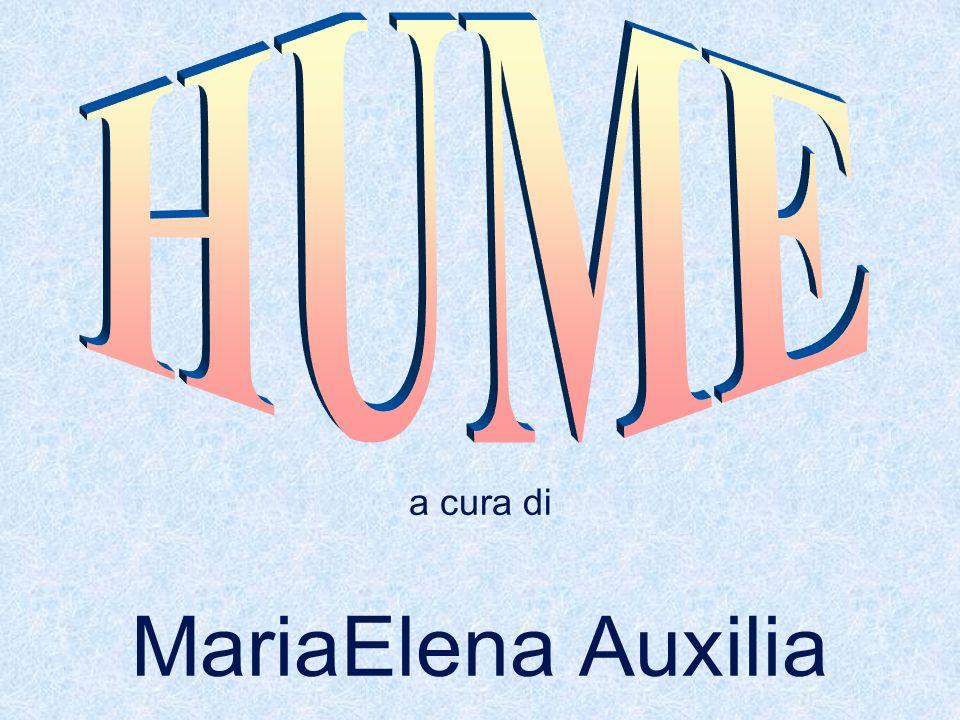 a cura di MariaElena Auxilia