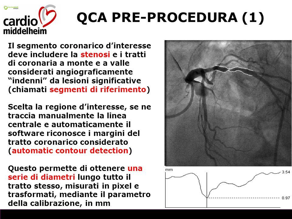 QCA PRE-PROCEDURA (1)