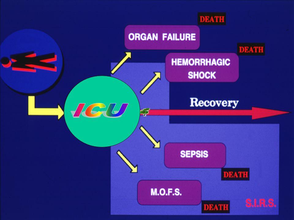 ICU ICU