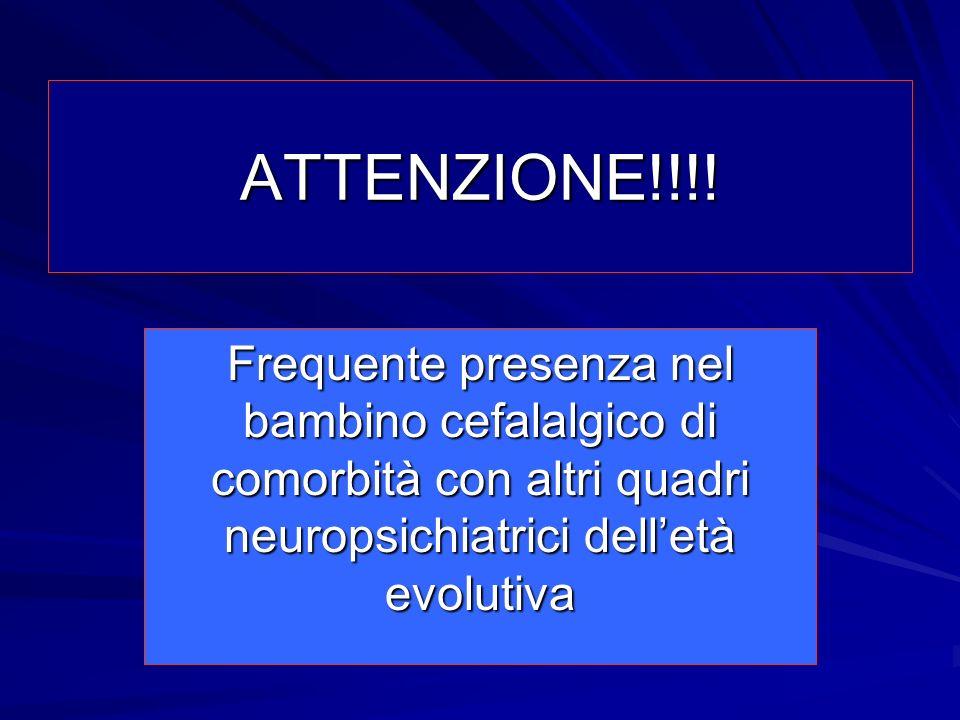 ATTENZIONE!!!.