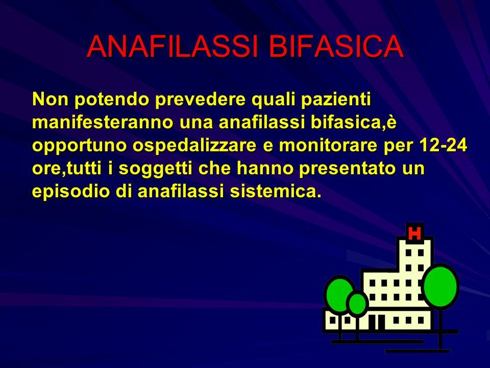 ANAFILASSI BIFASICA