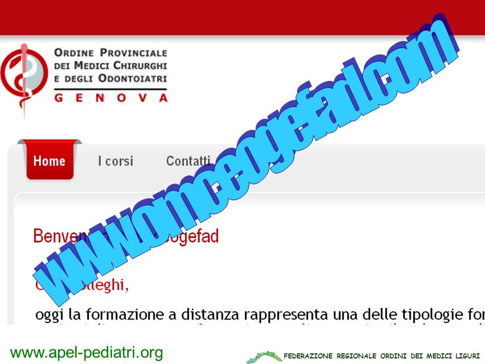 www.omceogefad.com