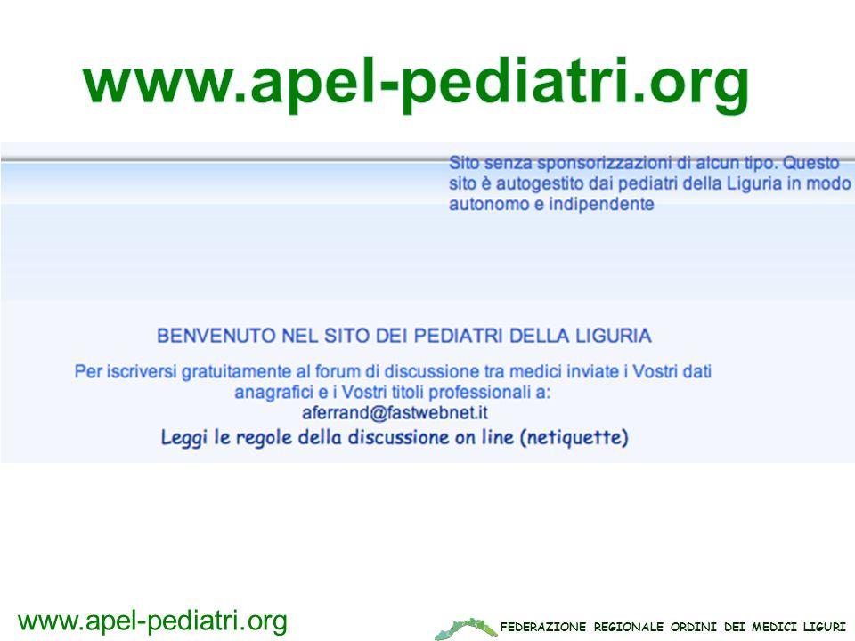 www.apel-pediatri.org