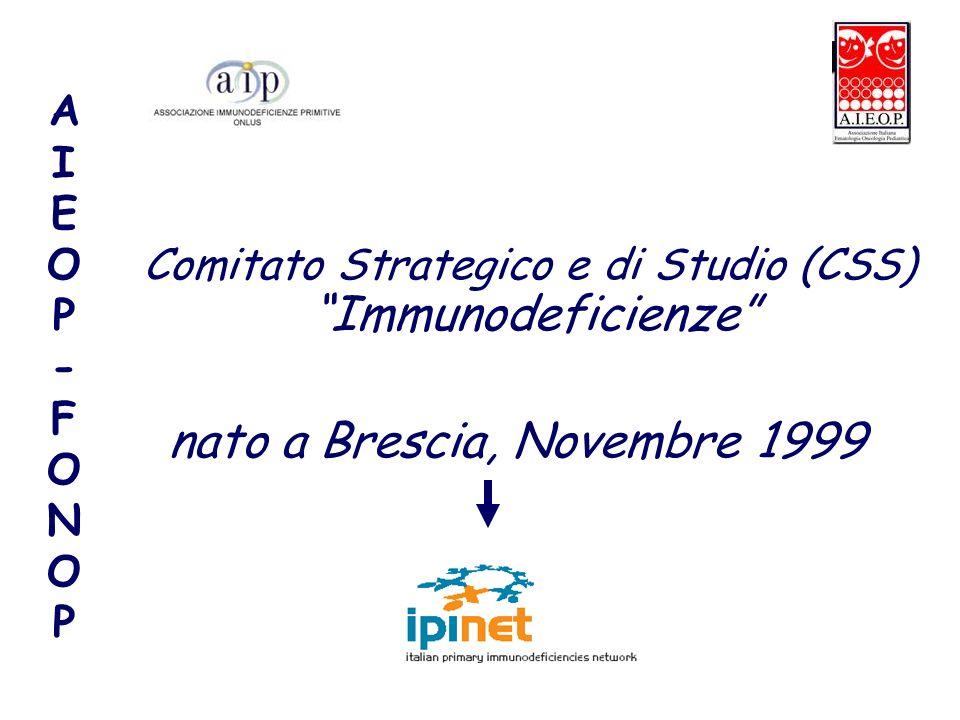 nato a Brescia, Novembre 1999