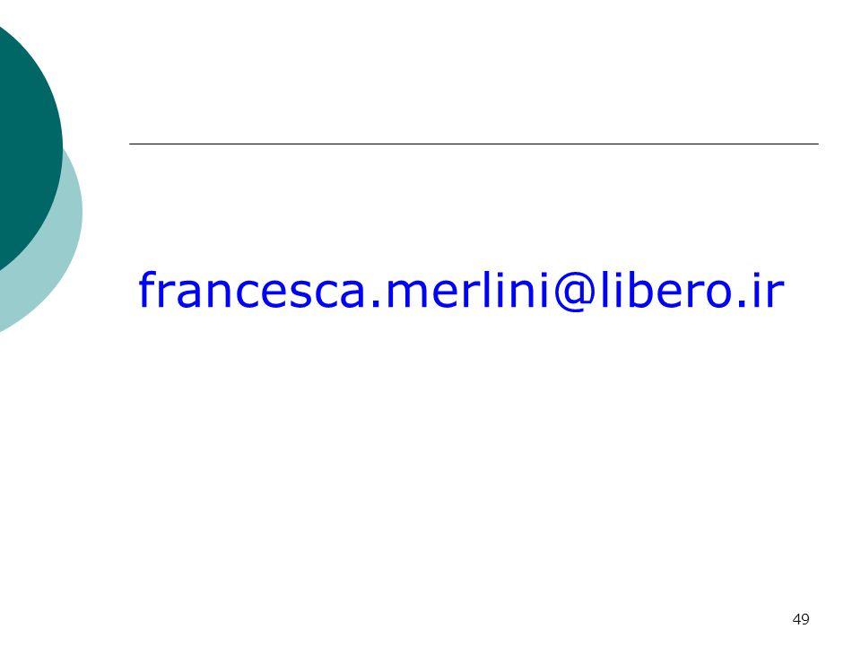 francesca.merlini@libero.ir