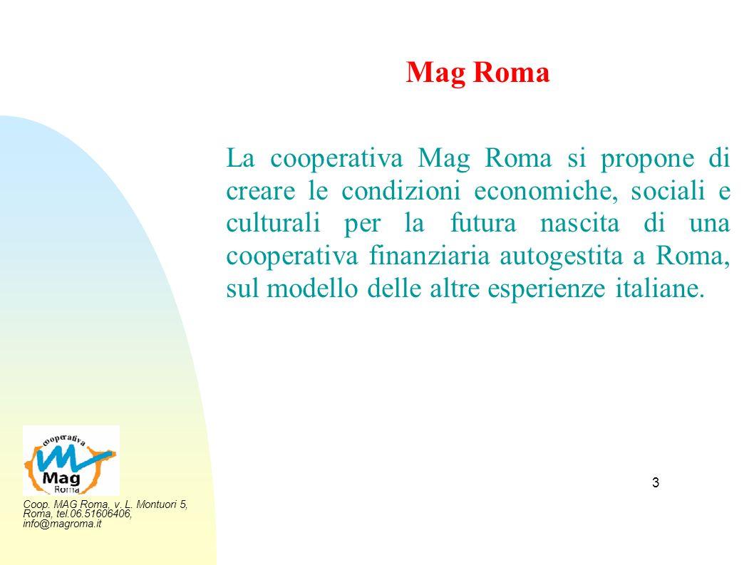 Mag Roma
