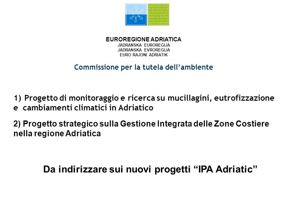 Commissione per la tutela dell'ambiente