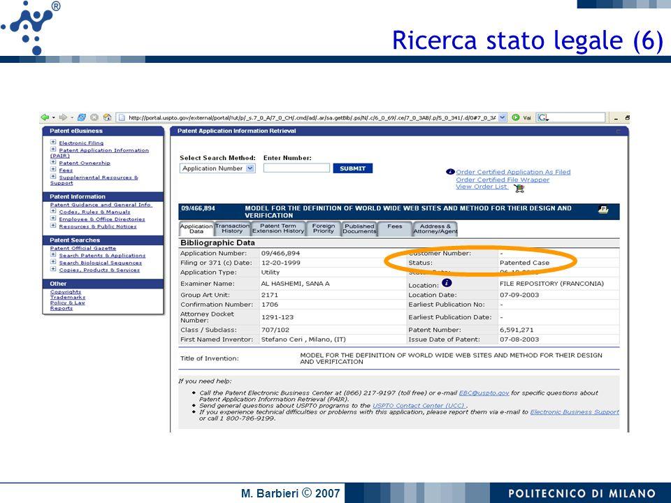 Ricerca stato legale (6)