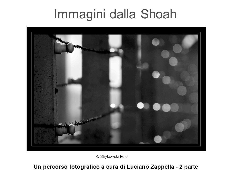 Un percorso fotografico a cura di Luciano Zappella - 2 parte