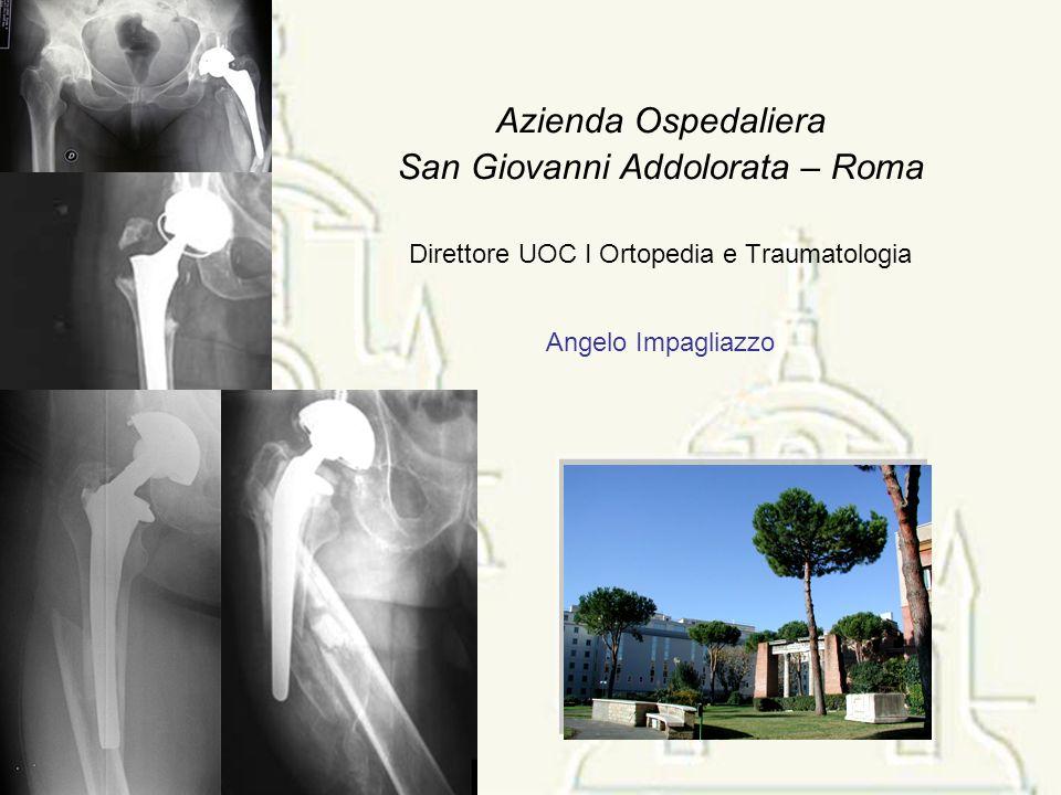 San Giovanni Addolorata – Roma