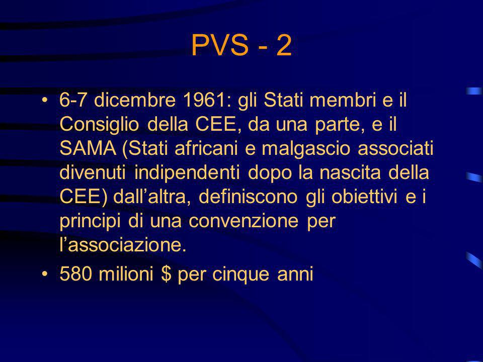 PVS - 2