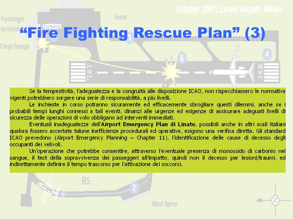 Fire Fighting Rescue Plan (3)