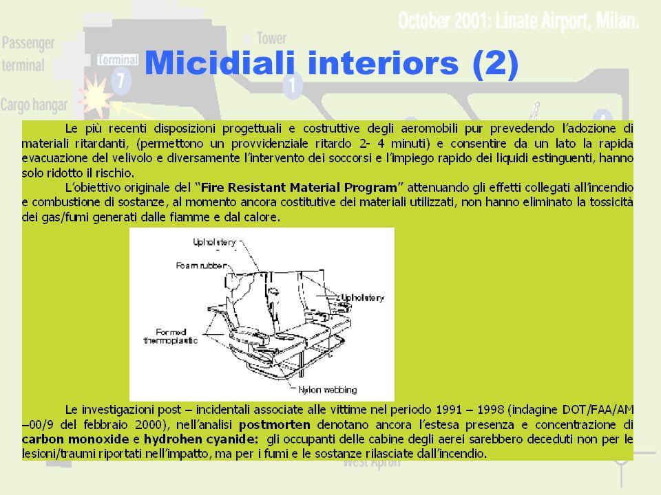 Micidiali interiors (2)