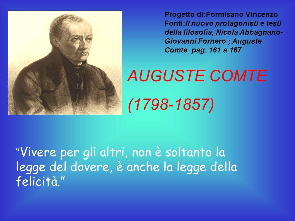 Progetto di:Formisano Vincenzo