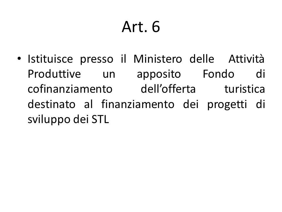 Art. 6