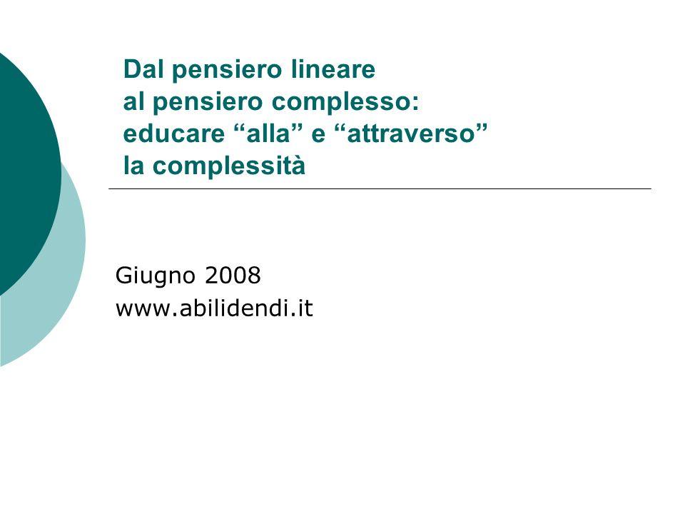 Giugno 2008 www.abilidendi.it