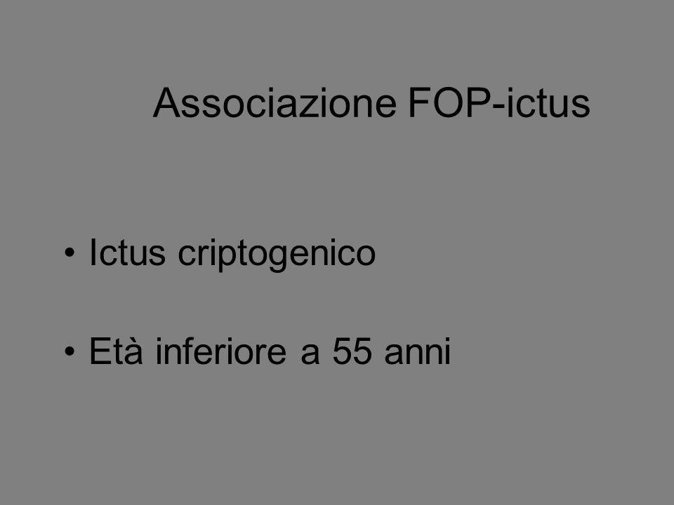Associazione FOP-ictus