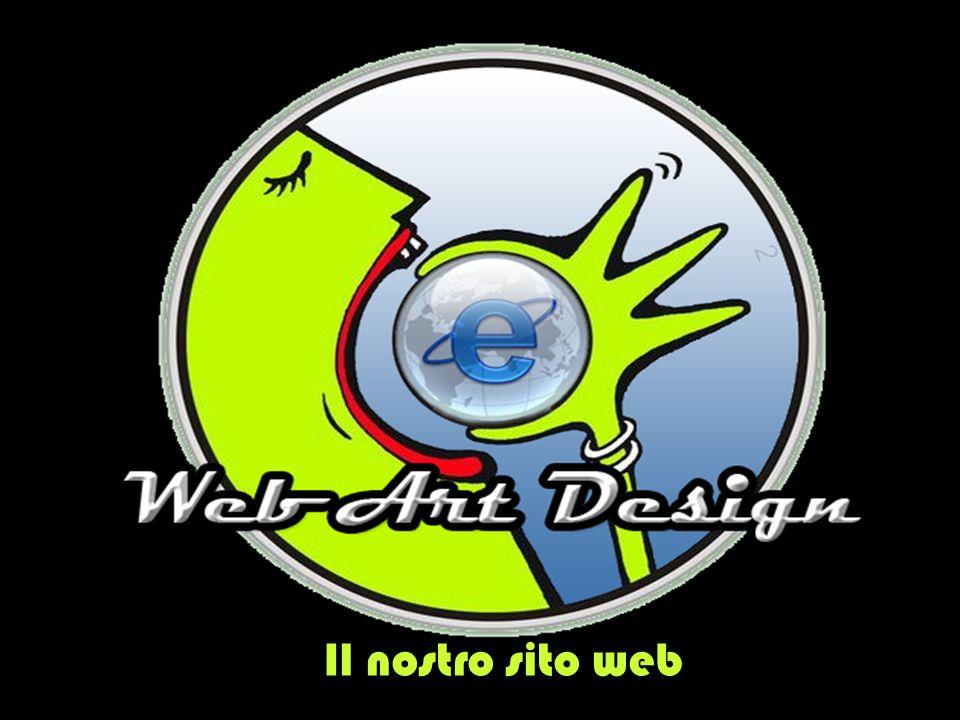 Il nostro sito web