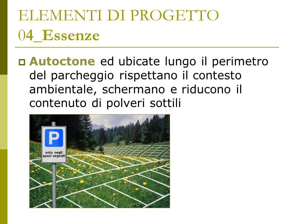 ELEMENTI DI PROGETTO 04_Essenze