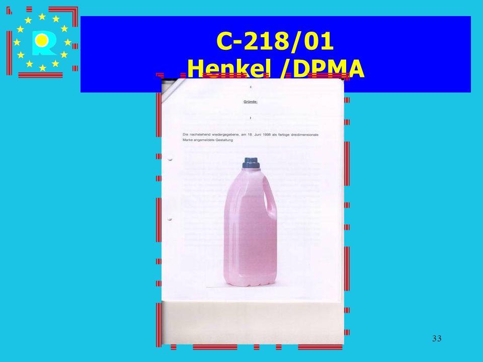 Conferenza dei giudici CGE 2005
