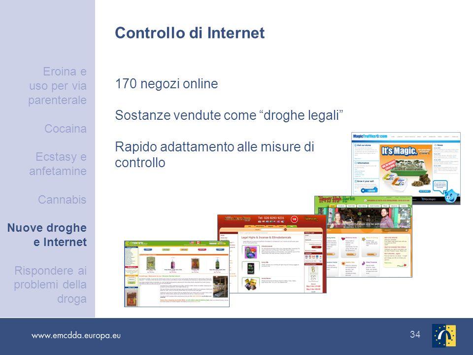 Relazione annuale 2010 evoluzione del fenomeno della for Controllo online del permesso di soggiorno
