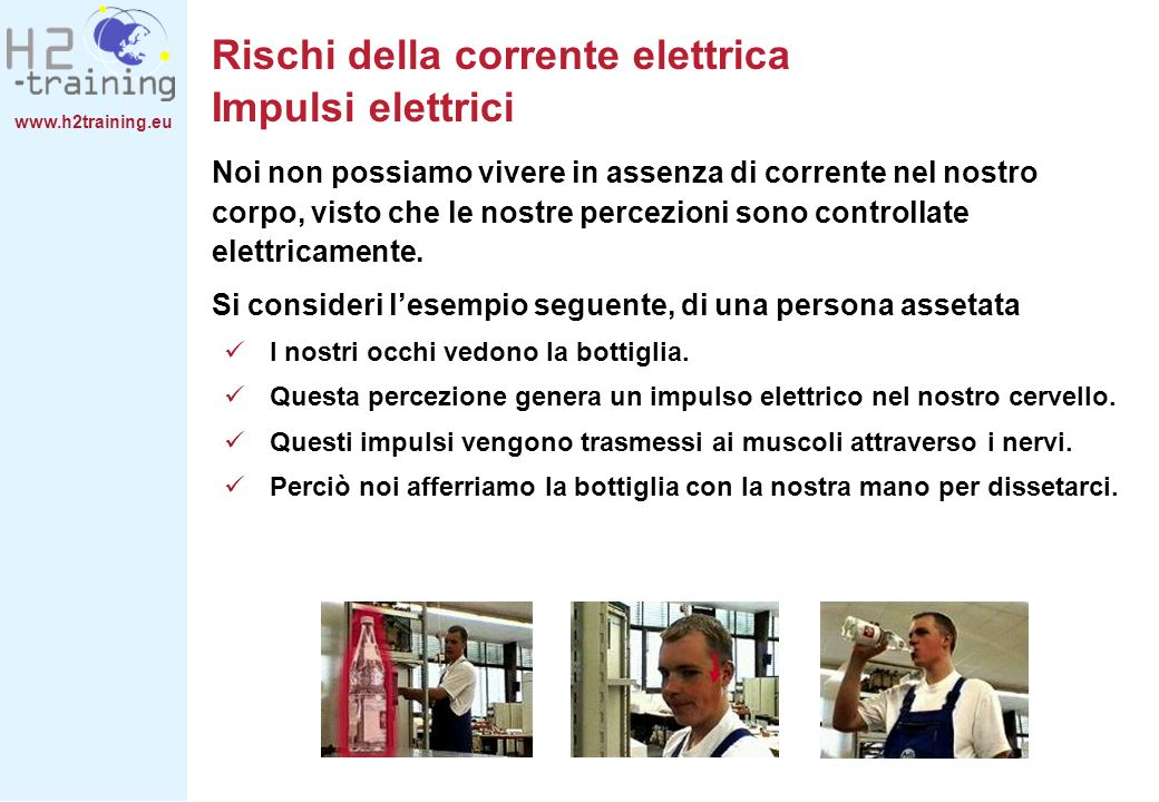Rischi dell elettricit ppt scaricare - Rischi in cucina ppt ...