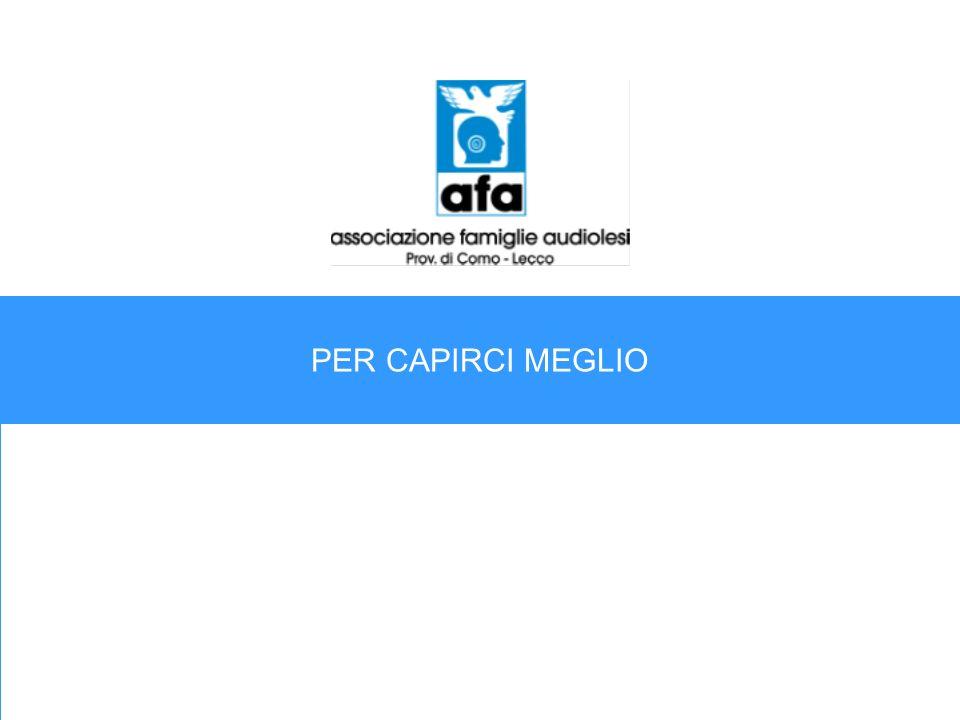 PER CAPIRCI MEGLIO 1