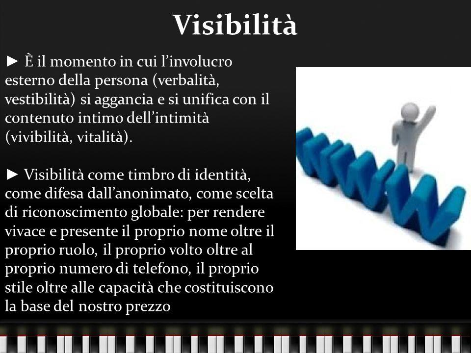 Visibilità