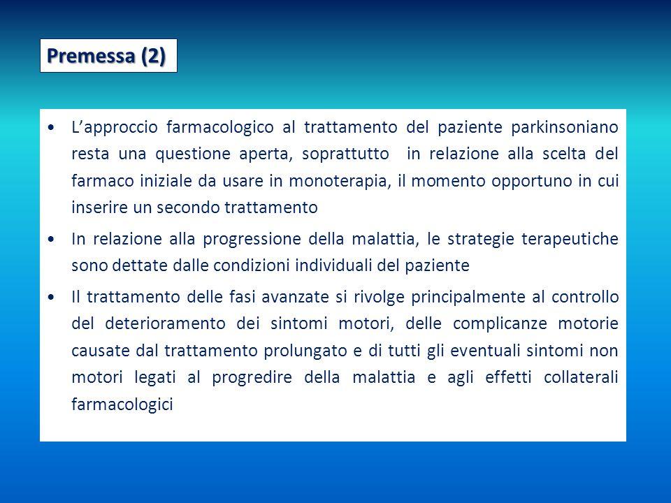 Premessa (2)